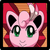 Amy the Jigglypuff