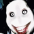I love jeff the killer