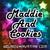 Maddieandcookies