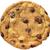 CookieMonster12391