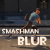 Smashman2
