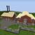 Minecraftia55
