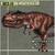Dark Giganotosaurus