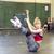 Dancer1645