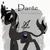 Lord-Dante