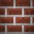 Brickcraft1