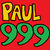 PaulSebas999