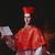 Cardinal Pietro Ottoboni I