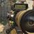QuickScope360