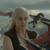 The Targaryen of District 4