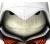 Ezio Auditore Da Littlebigplanet