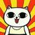 Cat-Soup64