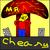 MrEasyCheasy