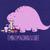 Sweet2thDINOsaur