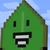 Minecraft Leafy