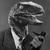 RaptorKillerX-Venture