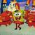 Spongeboy443