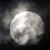 Shadows of Moon