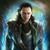 Żona Lokiego