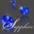 Sapphirehorse149