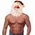 Santie Claus