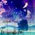Dreamgirl98