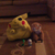Moltern Kirby (Smash bros lawl Heat 2016)