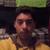 Josegodoy16