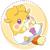 Kirbyfan100