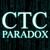 CTC Paradox