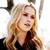 Rebekah Bloody Mikaelson