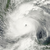 Hurricane Layten