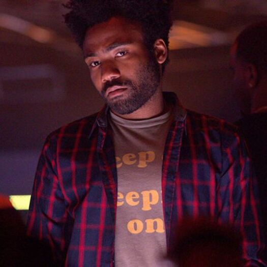 Atlanta Season Two Is Already Living Up to Expectations