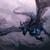 Skylanderlord3