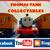 ThomasTankCollectables
