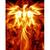 PhoenixFire82