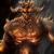Deathwish Invictus