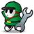 GameBoy14