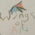 WingsOfArt