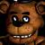 FreddyFazbear656823