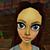 Lara Purplelord