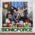 Bionicforce