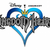 Kingdom hearts lover22