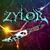 Xzylor