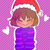 ChristmasFrisk