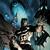 Batman5295