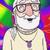 Hyperlogical Hippie