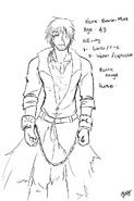 Hunter - Baron