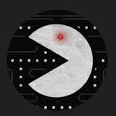 Ben Vtm's avatar