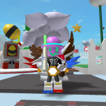 Guest480675's avatar